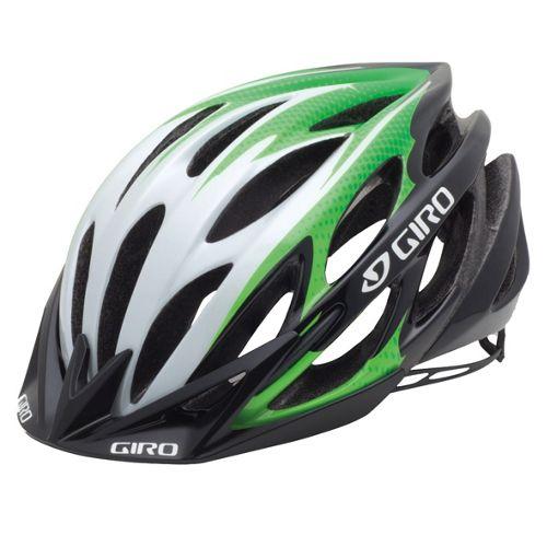 Picture of Giro Athlon Helmet 2012