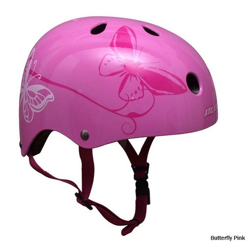 Picture of Rebel Kidz Rebel Kidz Classic Helmet