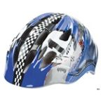 Cratoni C-Kid Helmet 2012