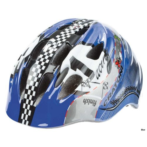Picture of Cratoni C-Kid Helmet 2012