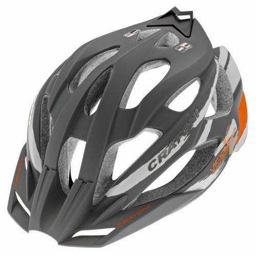 Picture of Cratoni C-Tracer Helmet 2013