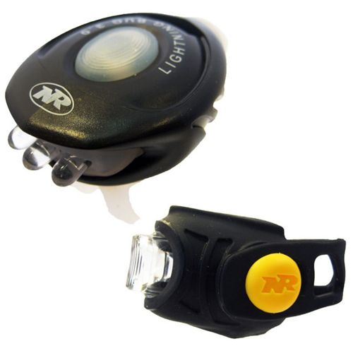 Picture of Nite Rider Lightning Bug Light Combo