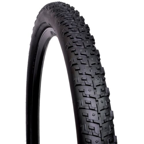 Picture of WTB Nano Comp Tyre 2014