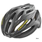 Cratoni C-Shot Helmet 2013