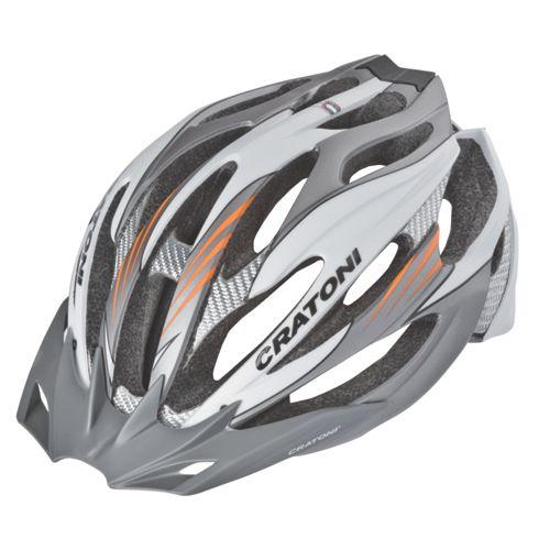 Picture of Cratoni C-Limit Helmet 2013
