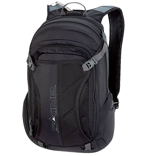 Picture of Dakine Apex 26L Hydration Pack