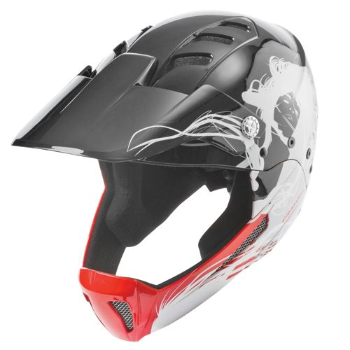 Picture of Cratoni Shakedown Helmet 2013