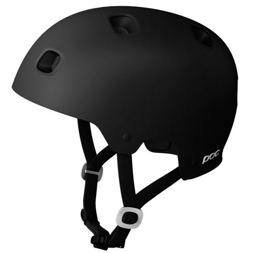 Picture of POC Receptor Commuter Helmet 2013