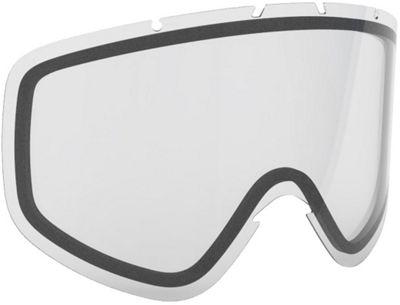 POC Iris DH Spare Lens