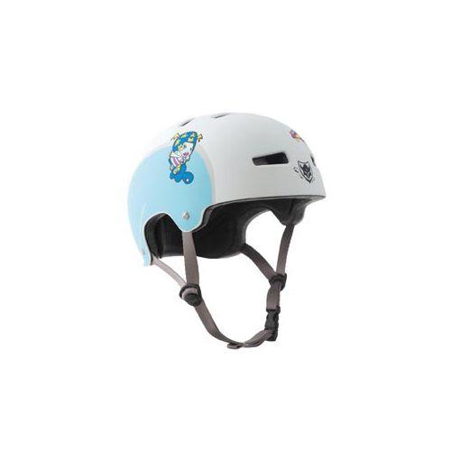 Picture of TSG Evolution Helmet - Celine Quadri