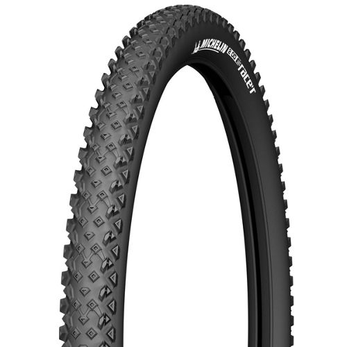 Picture of Michelin Wild RaceR2 Advanced TS MTB Tyre