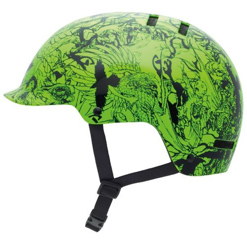 Picture of Giro Surface Helmet