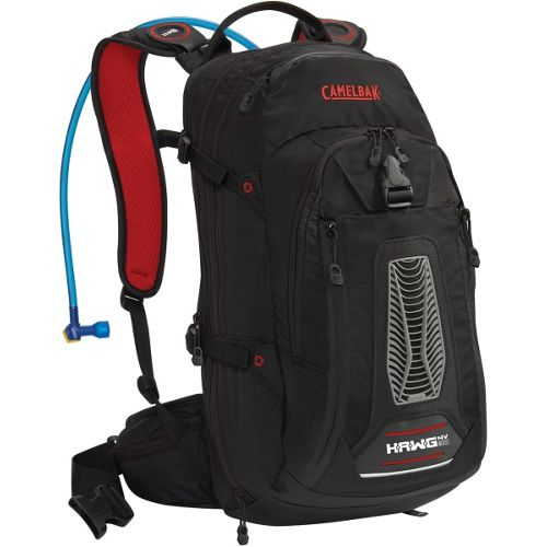 Picture of Camelbak Hawg NV 30