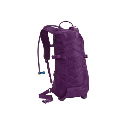Picture of Camelbak Asset - CRC Exclusive