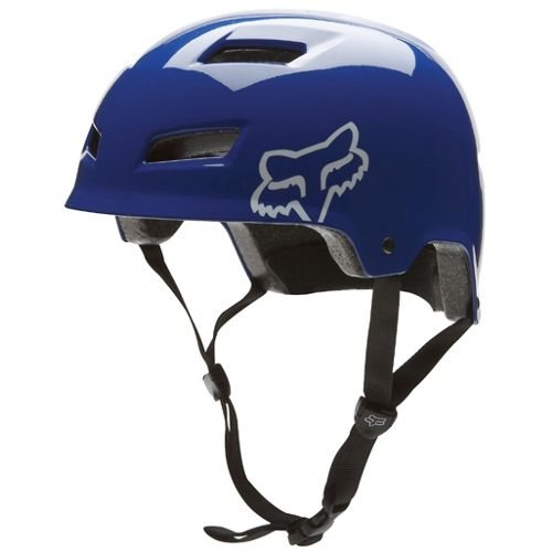 Picture of Fox Racing Transition Hard Shell Helmet
