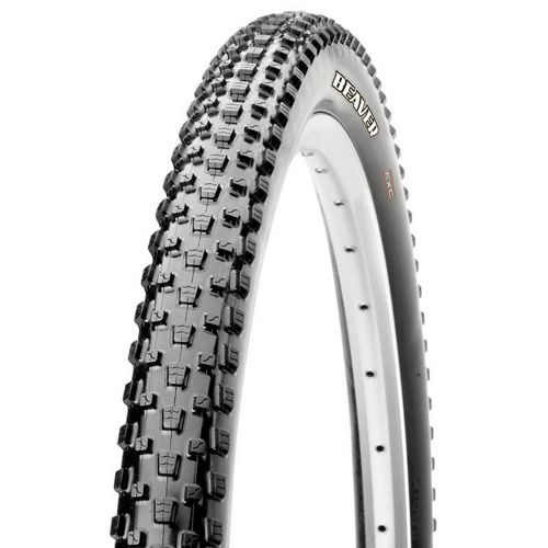 Picture of Maxxis Beaver XC MTB Tyre