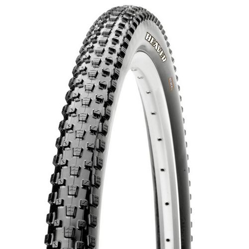 Picture of Maxxis Beaver XC MTB Tyre - Exception Series