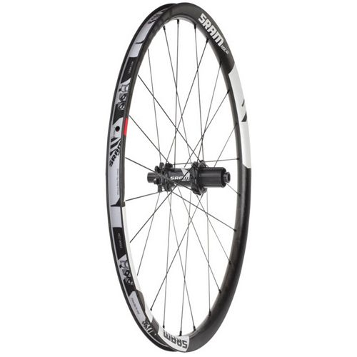Picture of SRAM Rise 60 Carbon MTB Rear Wheel