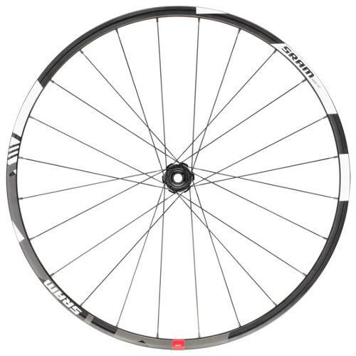 Picture of SRAM Rise 40 MTB Rear Wheel