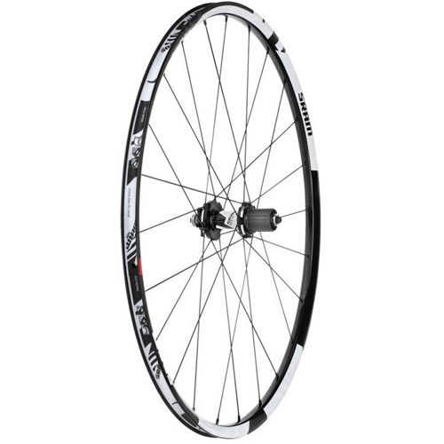 Picture of SRAM Rise 40 29er MTB Rear Wheel