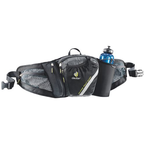 Picture of Deuter Pulse Four EXP 2014