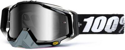 100 Racecraft Goggles
