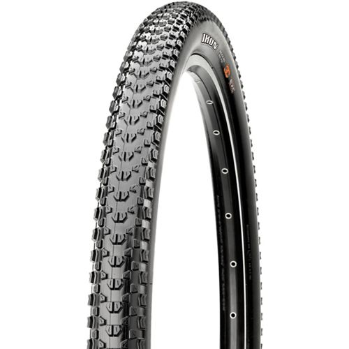 Picture of Maxxis Ikon XC MTB Tyre - EXO
