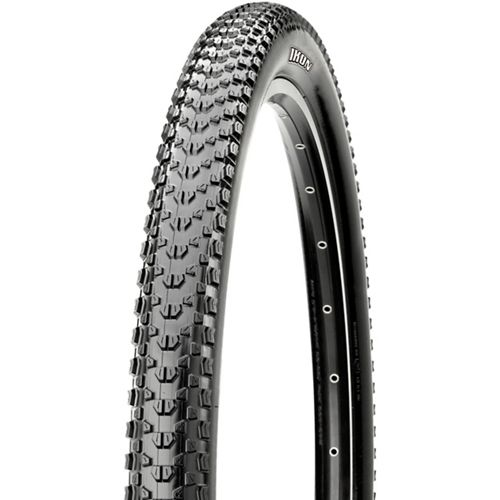 Picture of Maxxis Ikon XC MTB Tyre