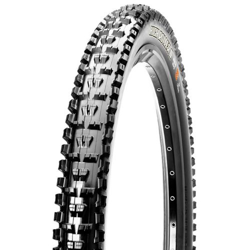 Picture of Maxxis High Roller II EXO Tyre