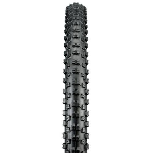 Picture of Kenda Nevegal Pro StickE Folding Tyre