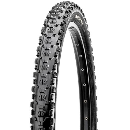 Picture of Maxxis Ardent MTB Tyre