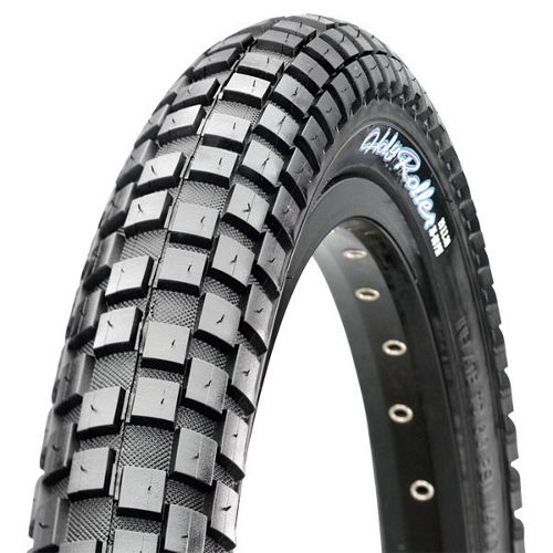 Picture of Maxxis Holy Roller MTB Tyre