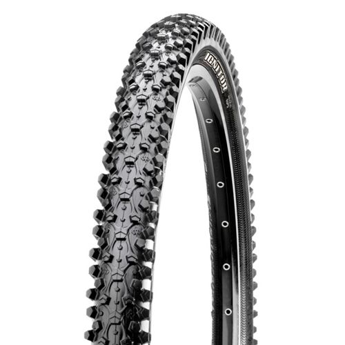 Picture of Maxxis Ignitor XC MTB Tyre