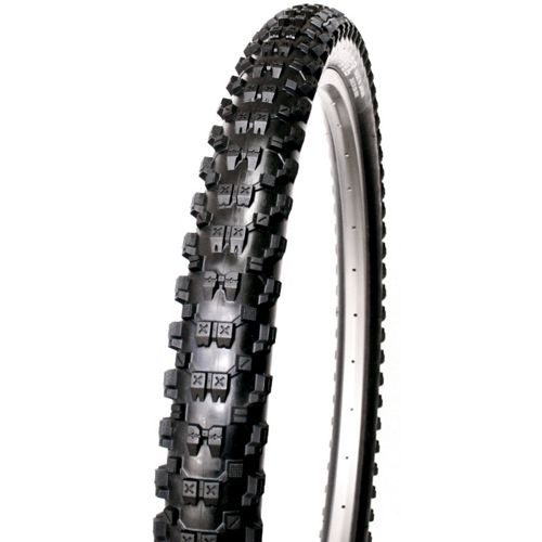 Picture of Panaracer Rampage Folding Tyre