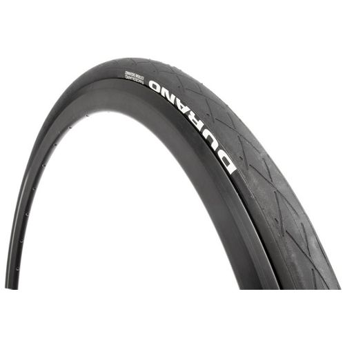 Picture of Schwalbe Durano 26 Bike Tyre - RaceGuard