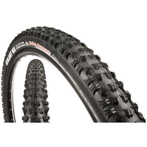 Picture of Kenda Slant 6 StickE Tyre