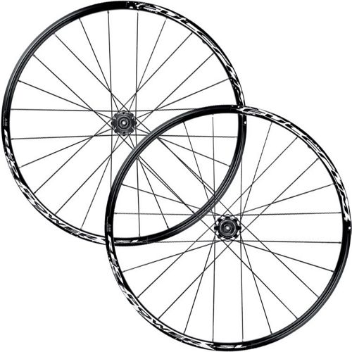 Picture of Fulcrum Red Power SL MTB Wheelset 2014