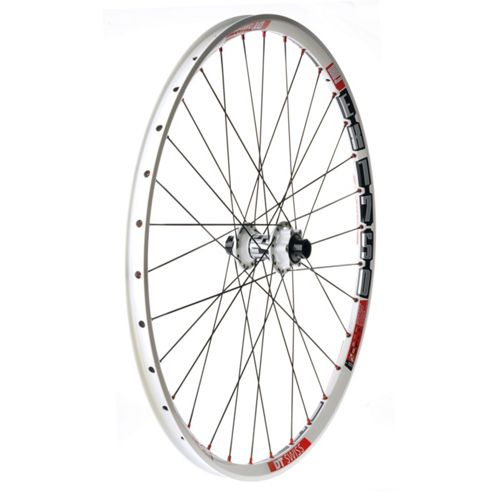 Picture of DT Swiss EX 1750 Front Wheel 2013