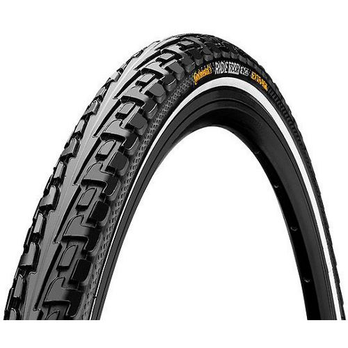 Picture of Continental Tour Ride MTB Tyre