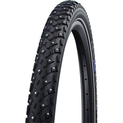 Picture of Schwalbe Marathon Winter MTB Tyre