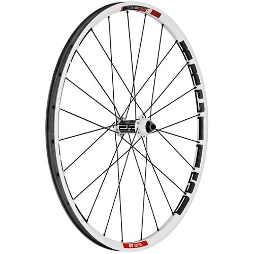 Picture of DT Swiss XRC 1150 Front Wheel 2013