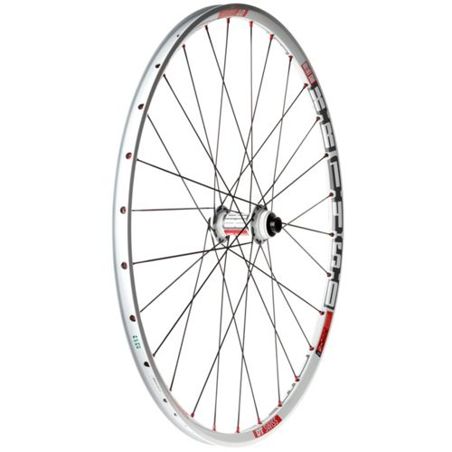 Picture of DT Swiss XR 1450 Front Wheel 2012