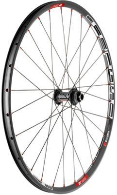 DT Swiss XM 1650 Front Wheel