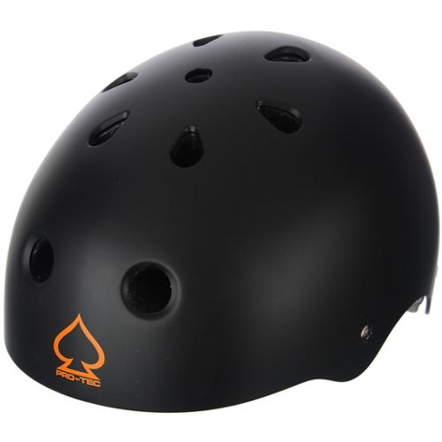Picture of Pro-Tec x Cult Limited Edition Classic Helmet