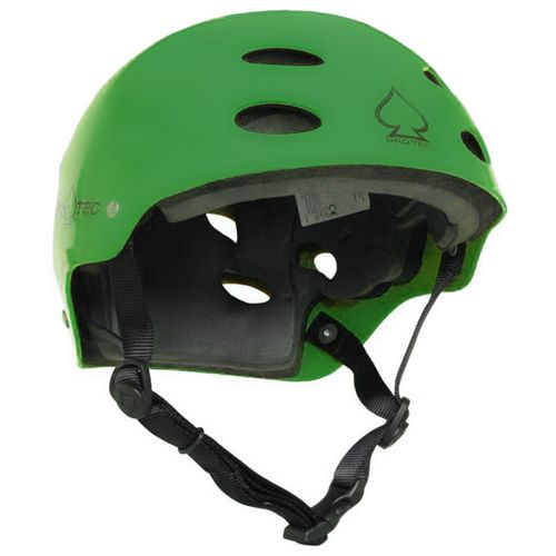 Picture of Pro-Tec Ace Helmet