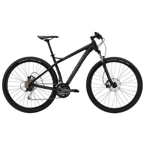 Picture of Ghost SE 2920 Hardtail Bike 2013