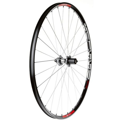 Picture of DT Swiss XM 1550 Tricon 29er Rear Wheel 2012