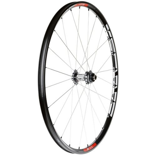 Picture of DT Swiss XM 1550 Tricon Front Wheel 2012