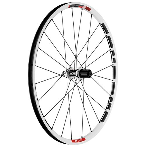 Picture of DT Swiss XRC 1150 Rear Wheel 2013