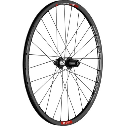 Picture of DT Swiss XRC 1350 Rear Wheel 2013